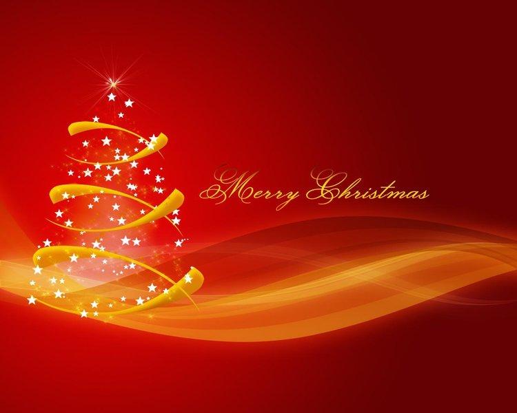 December Specials at Cielo!